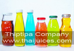 Thiptipa - Manufacturer and Supplier of juices and wine